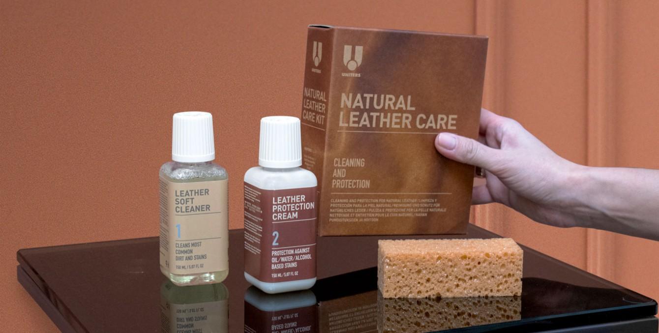 Baldu-valikliai-valiklis-Natural-leather-Care-mazas-1