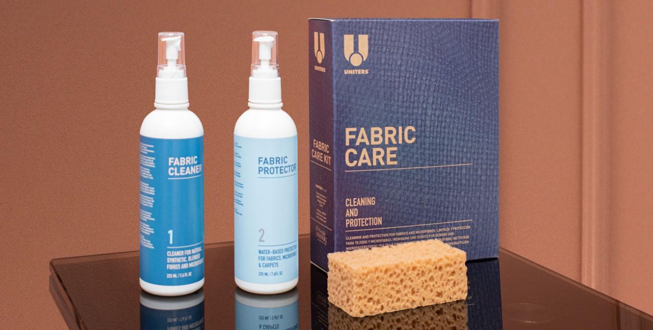 Baldu-valikliai-valiklis-fabric-care-1