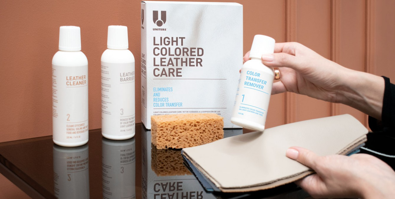 Baldu-valikliai-valiklis-light-colored-leather-care-2