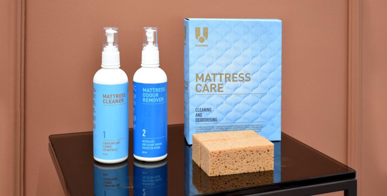 Baldu-valikliai-valiklis-mattress-care-1