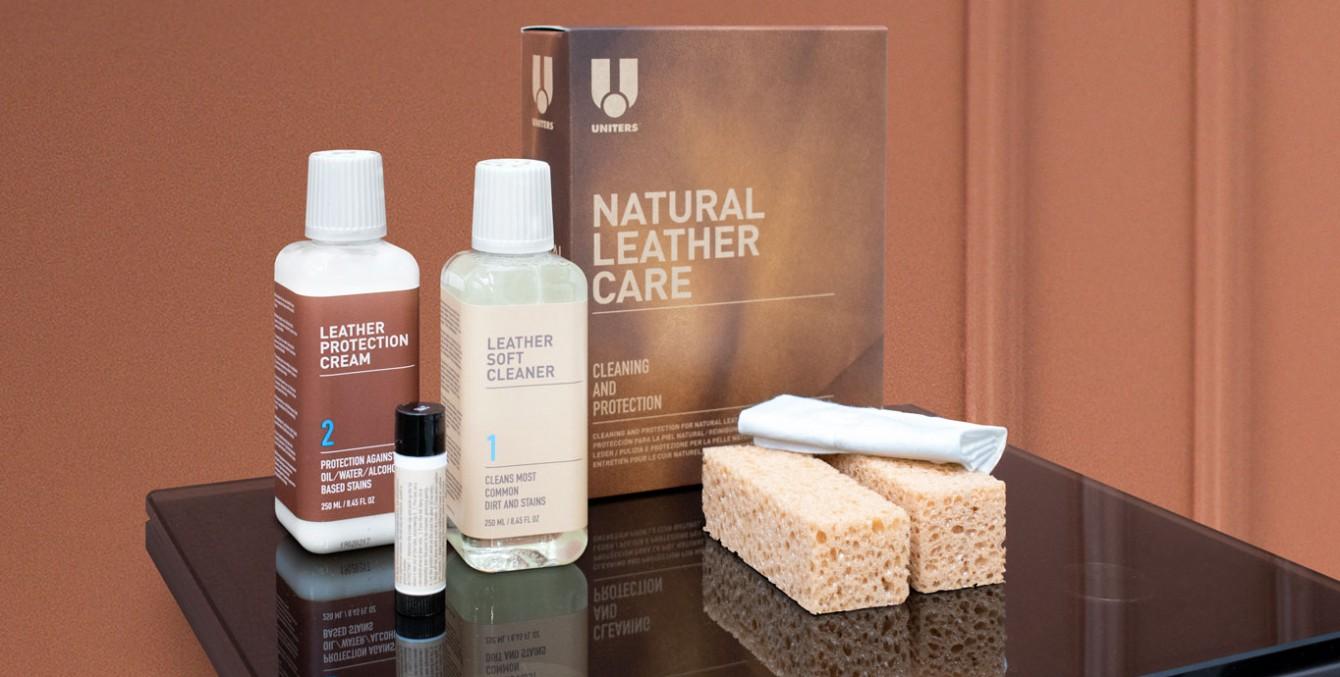 Baldu-valikliai-valiklis-natural-leather-care-didelis-1