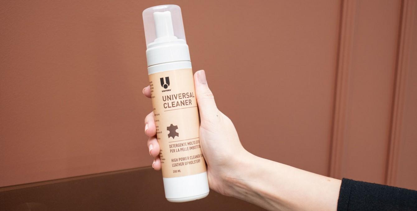 Baldu-valikliai-valiklis-universal-cleaner-2