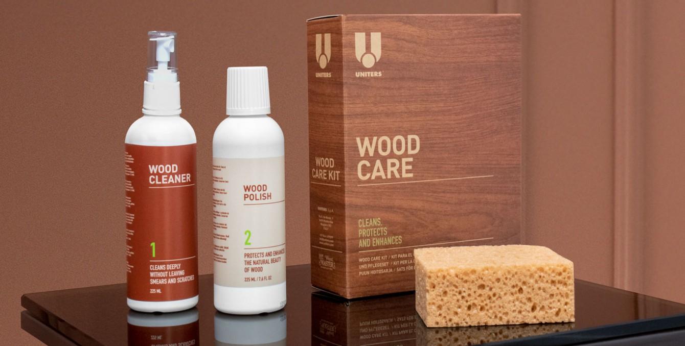 Baldu-valikliai-valiklis-wood-care-1