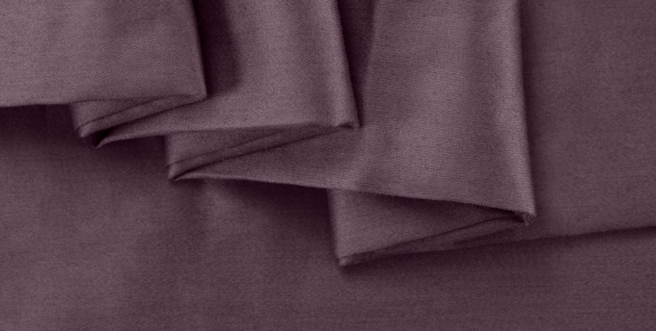 patalynes-patalyne-violetine-tamsi-2
