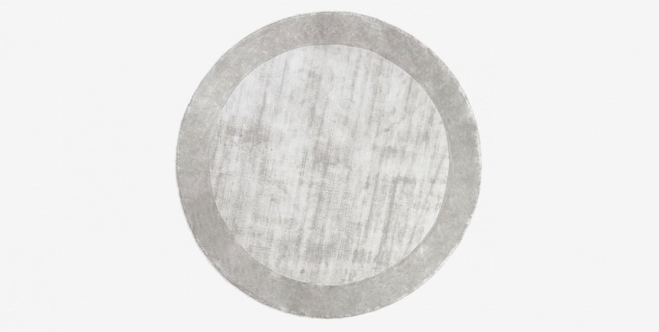 kilimai-kilimas-tere-light-gray-1