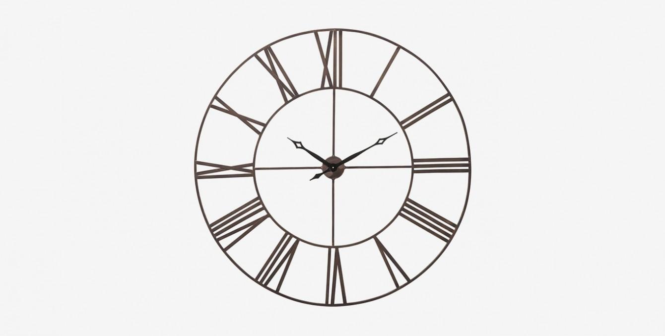 laikrodziai-laikrodis-factory-2