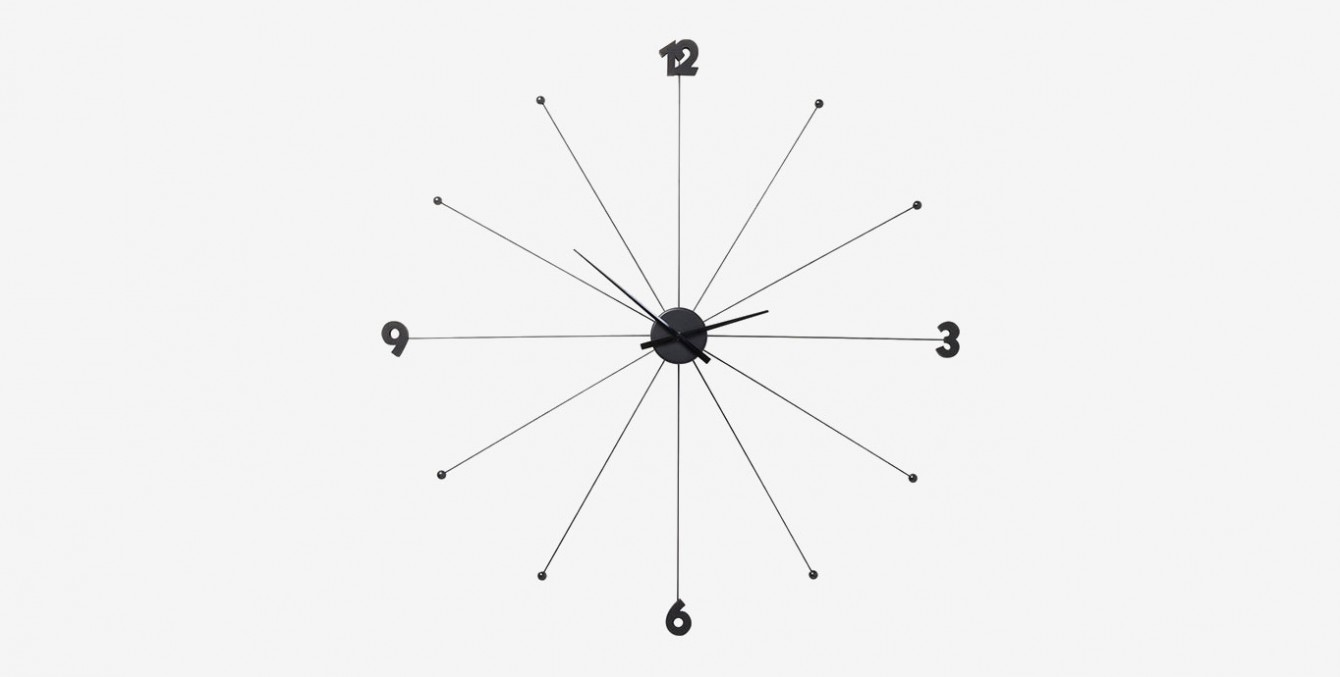 laikrodziai-laikrodis-umbrella-juodas-6