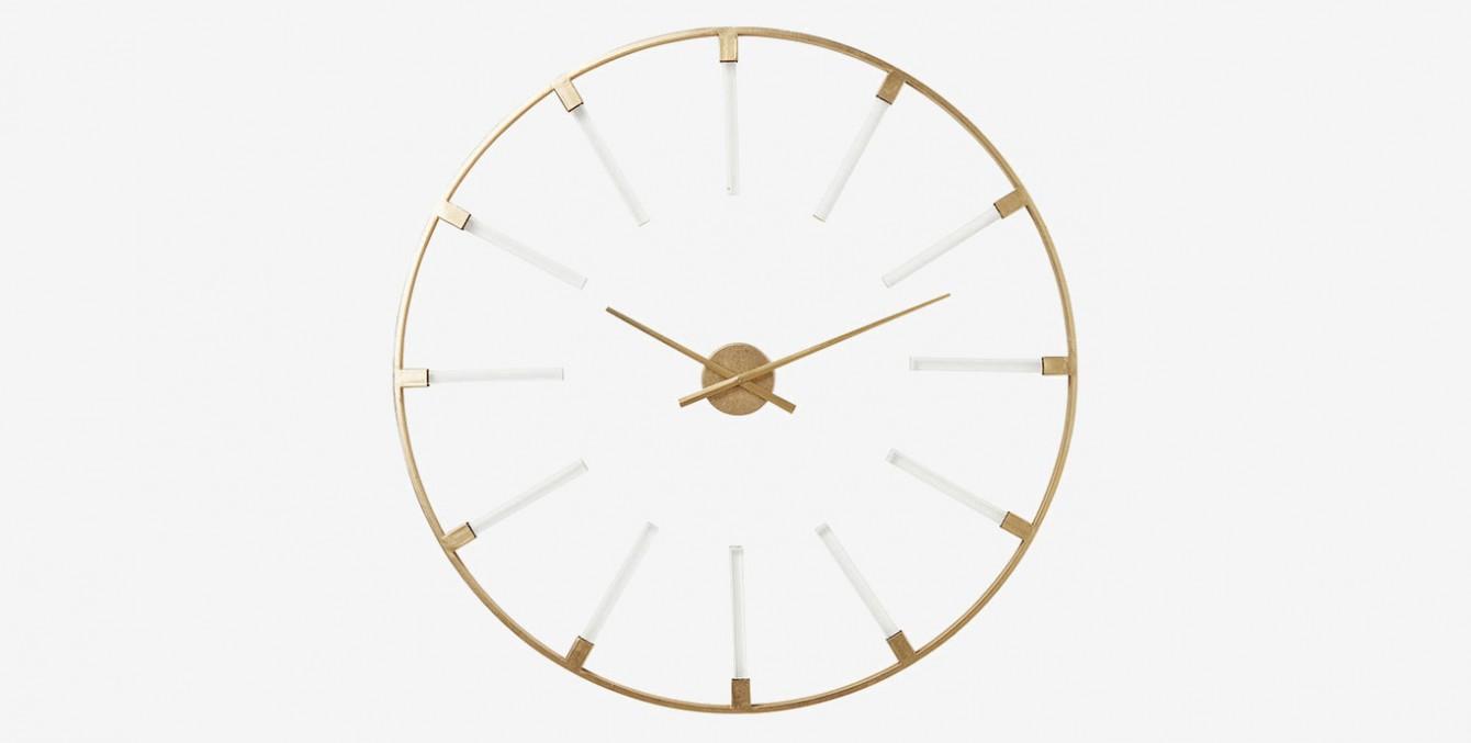 laikrodziai-laikrodis-visible-sticks-7