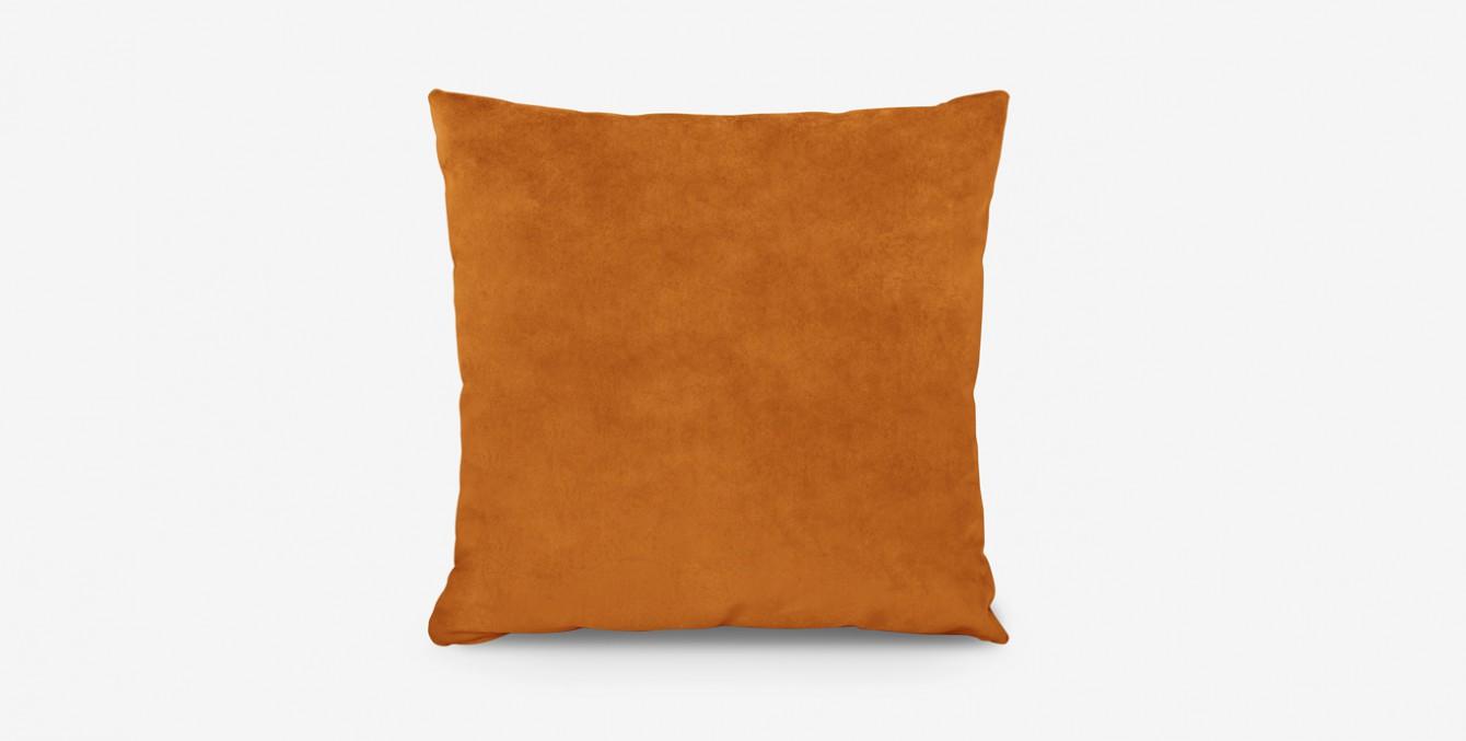 pagalves-pagalve-decor-orange