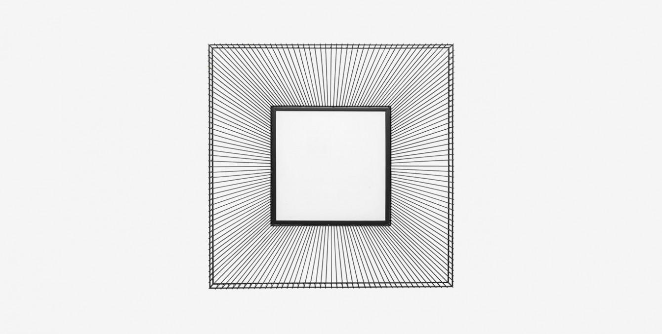 veidrodziai-veidrodis-square-6