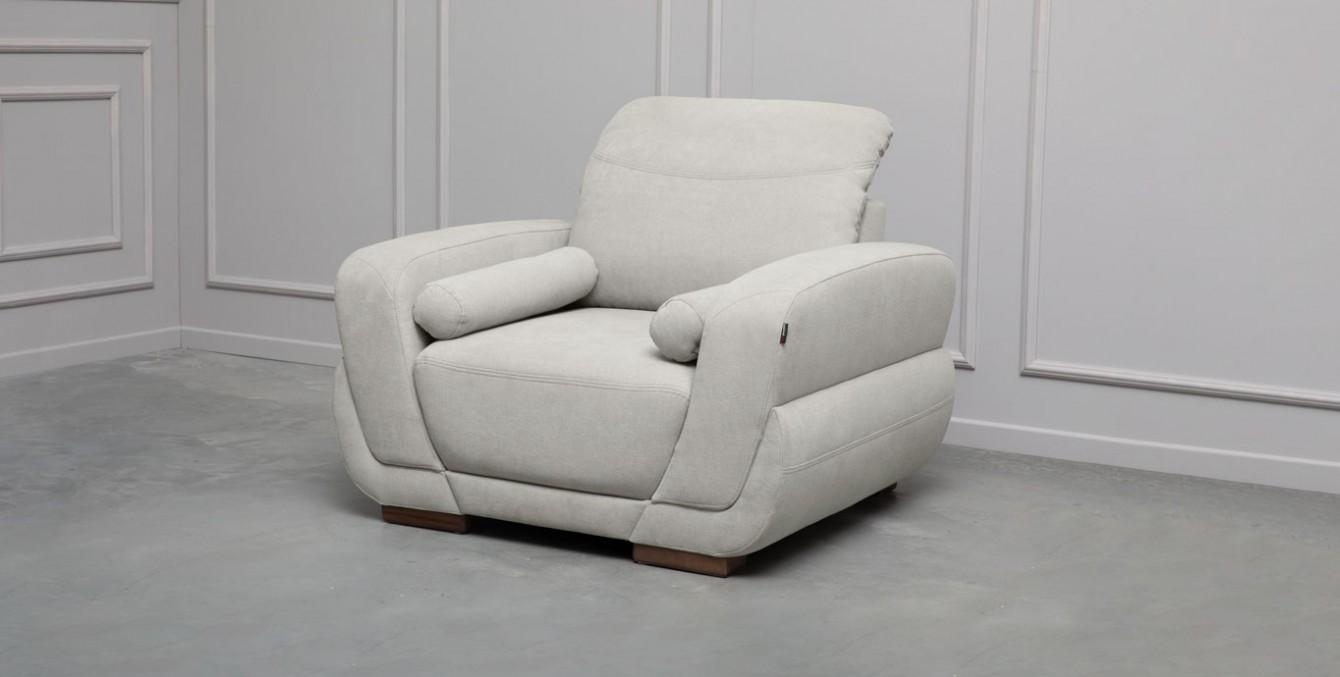 Foteliai-fotelis-atlantic-bronx-beige-1-2