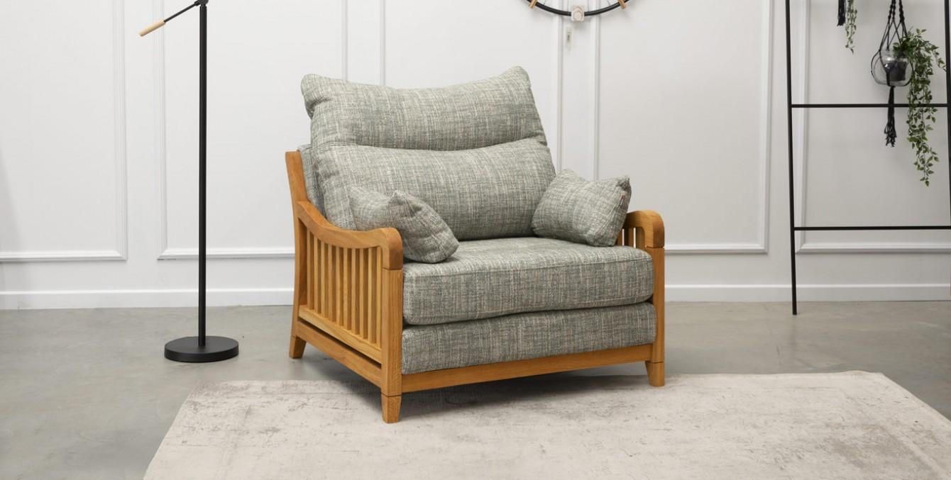 Foteliai-fotelis-kiparisas-3