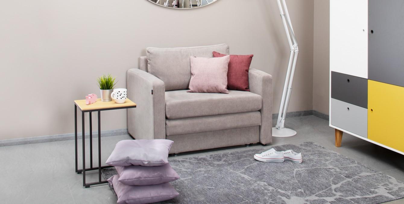 Foteliai-fotelis-laura-01-2