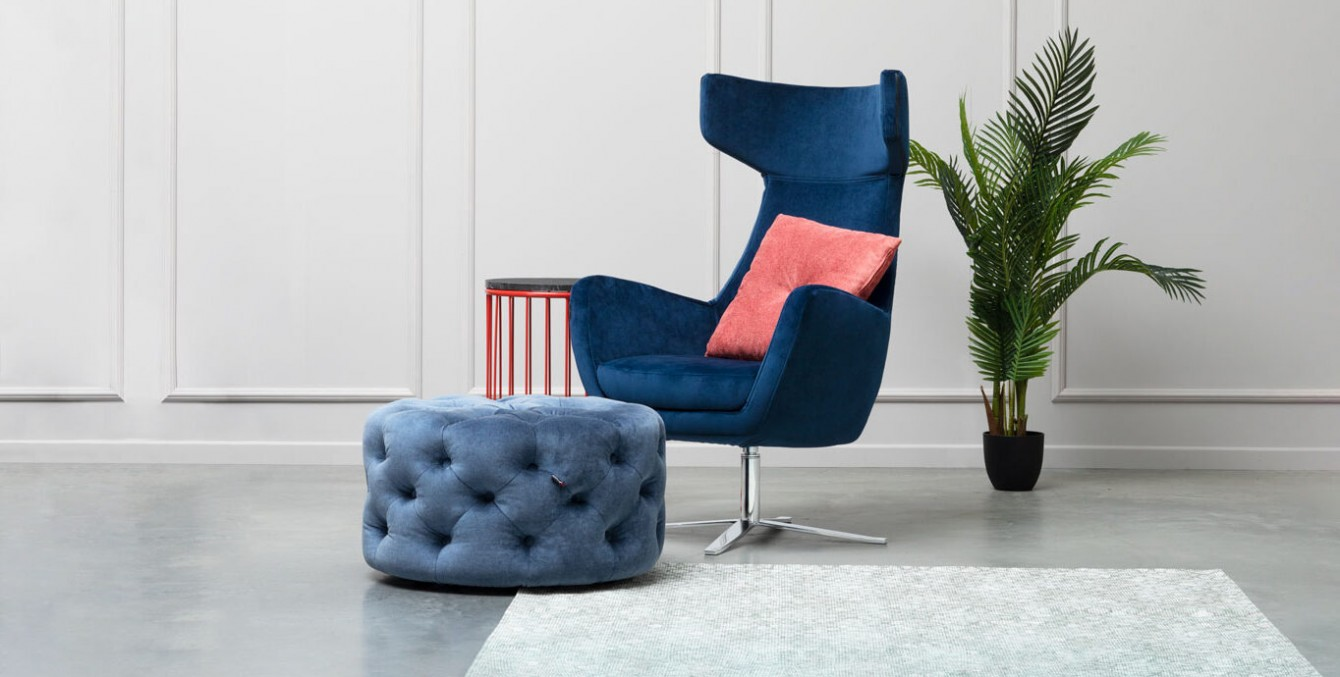 Foteliai-fotelis-neris-velvet-14-1-e1591855834501