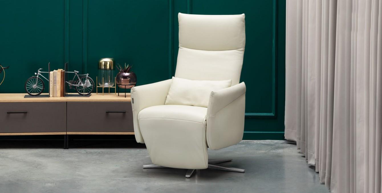 Foteliai-fotelis-olympic-prescott-1-1