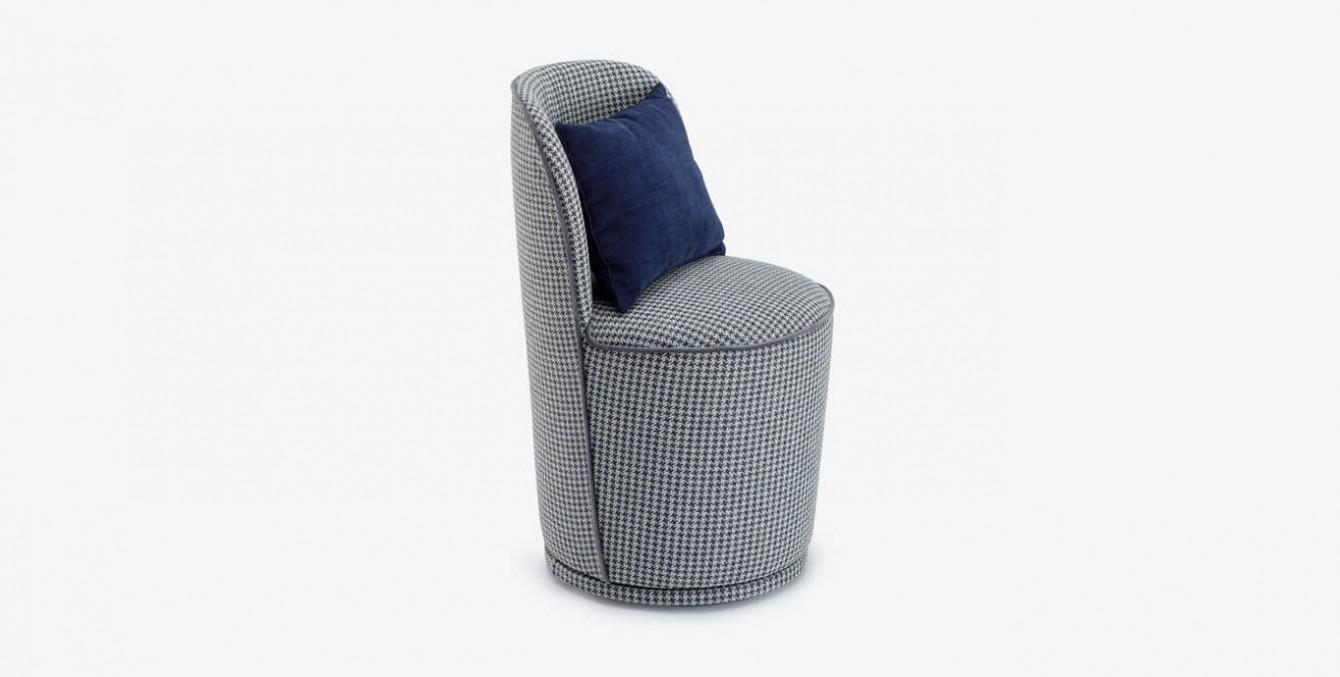 Foteliai-fotelis-sigma-chick-45-1-1