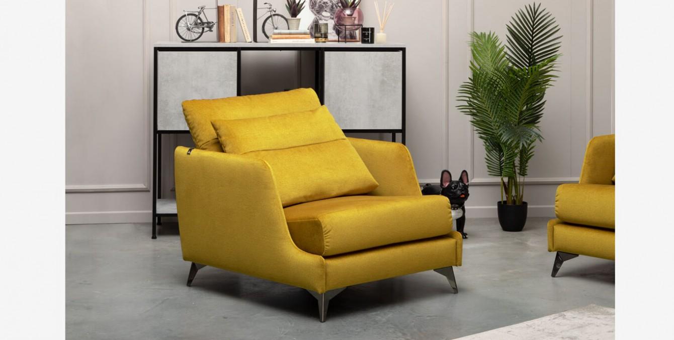 Foteliai-fotelis-vytis-avanti-yellow-2-e1591007384690
