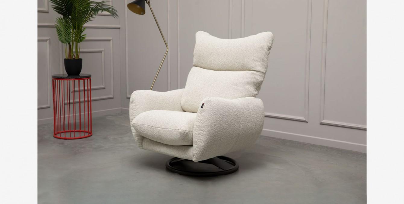 Greta-fotelis-sluoksniai-1