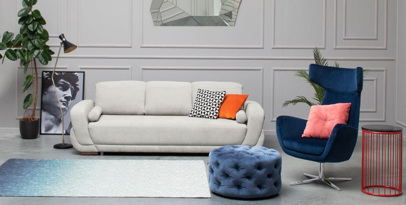 Sofos-sofa-atlantic-bronx-beige-01