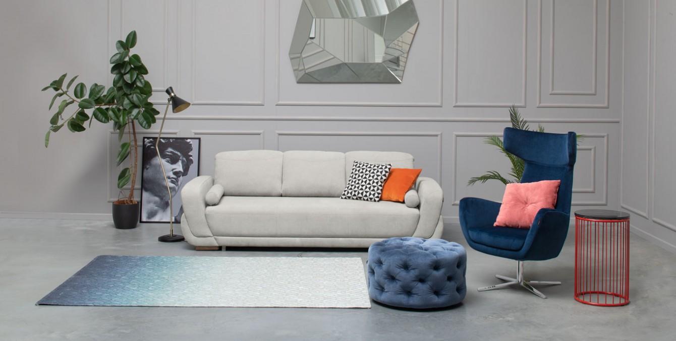 Sofos-sofa-atlantic-bronx-beige-1