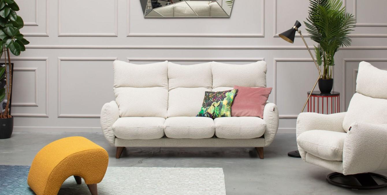 Sofos-sofa-greta-0