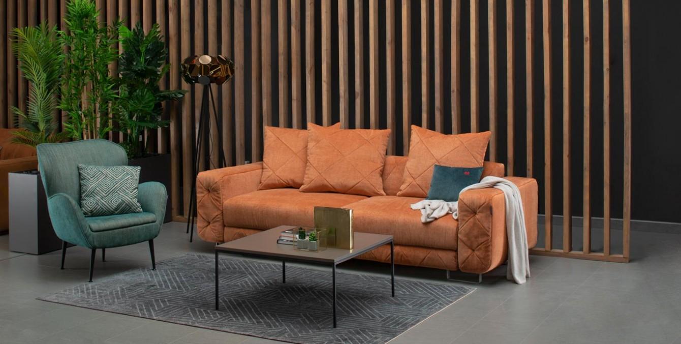 Sofos-sofa-luxor-1
