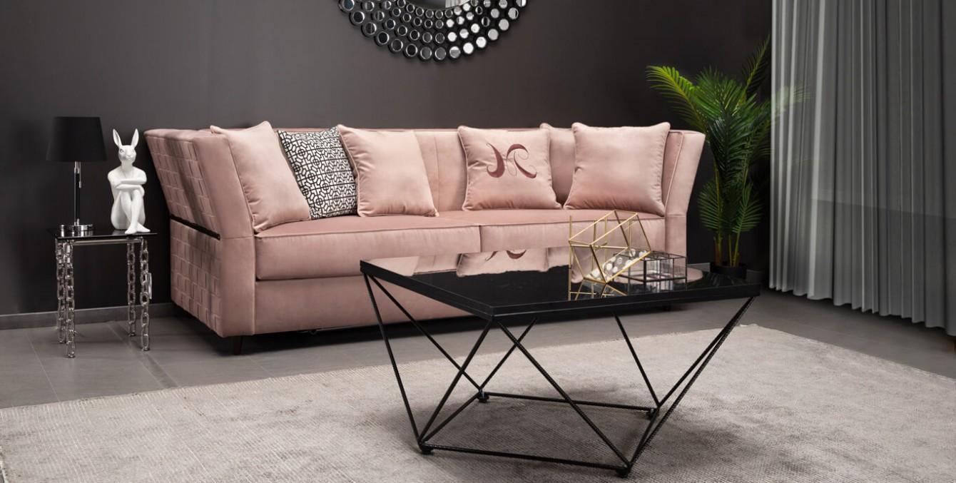 Sofos-sofa-retro-1