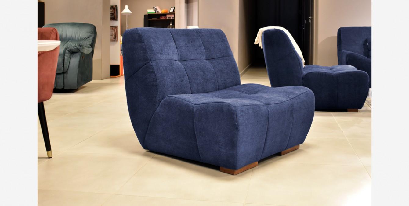 foteliai-fotelis-VIP-mini-velvety35-1