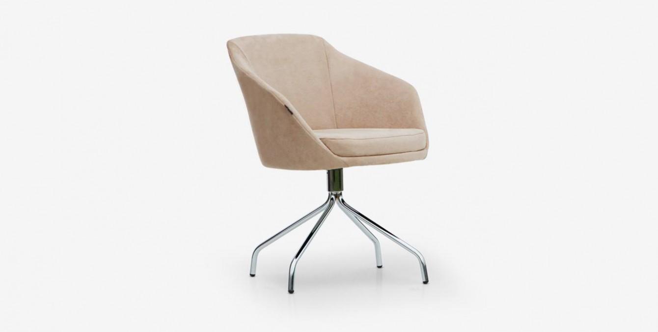 foteliai-fotelis-alna-1