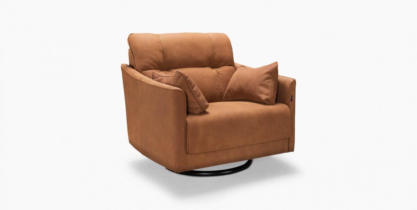 foteliai-fotelis-angel-2-1