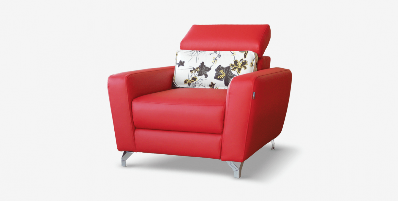 foteliai-fotelis-delux-1