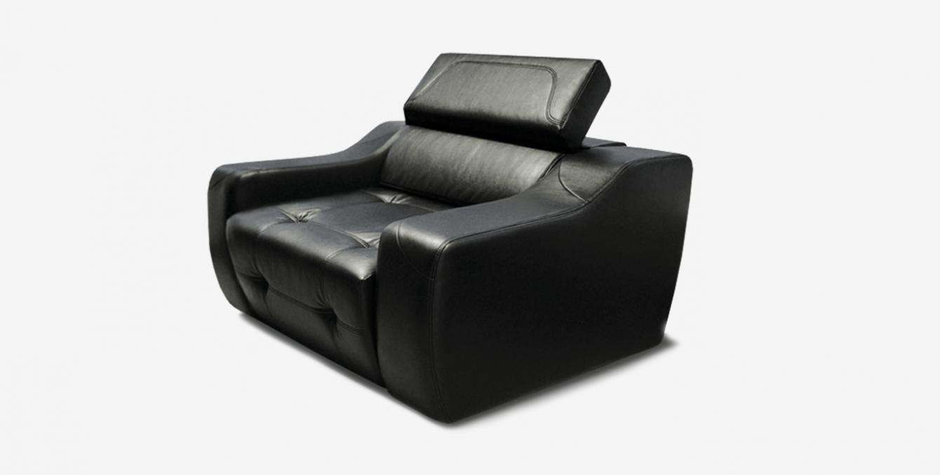 foteliai-fotelis-impulse-1