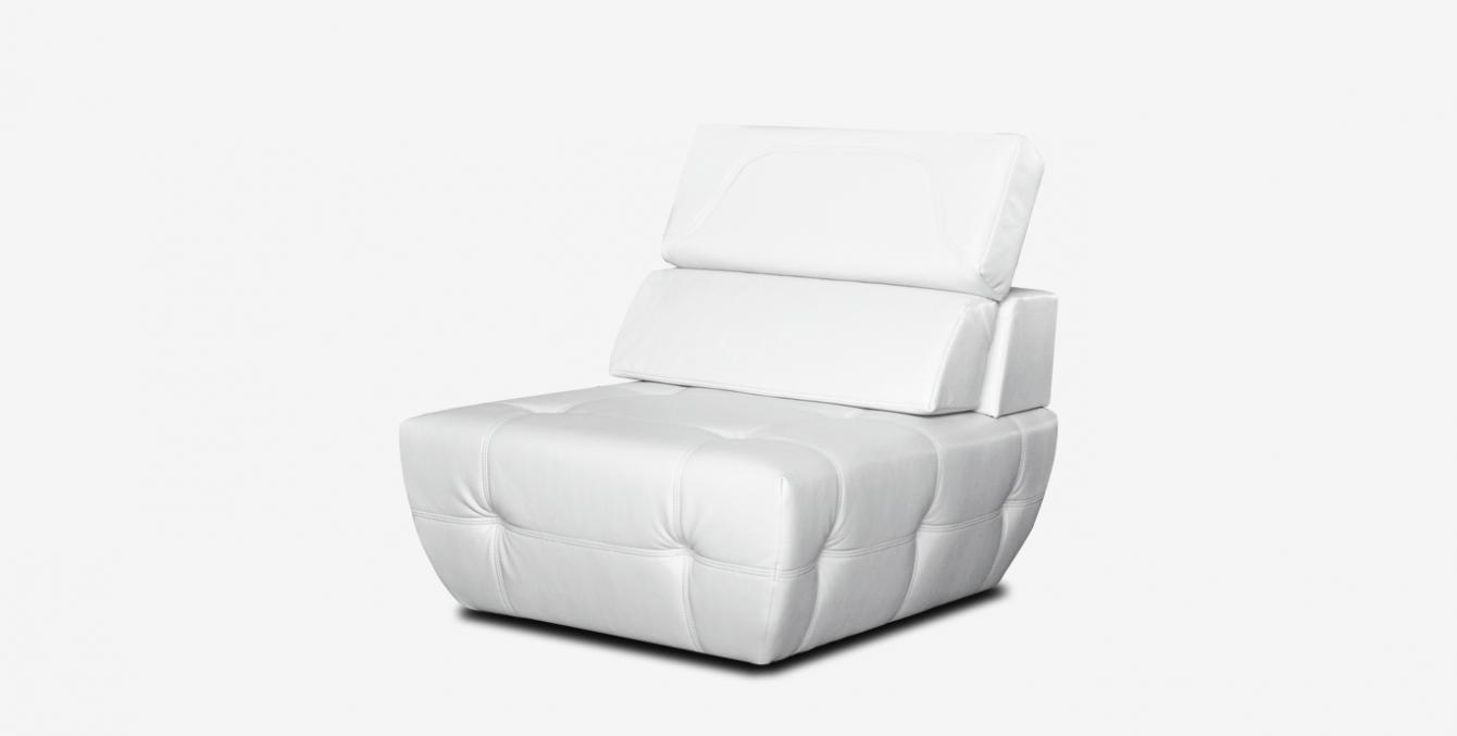 foteliai-fotelis-impulse-mini-1