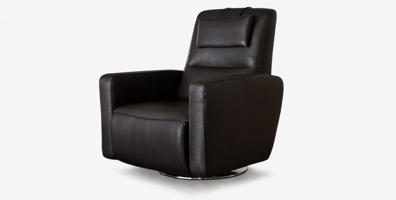 foteliai-fotelis-king-1