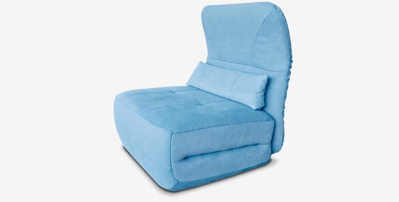 foteliai-fotelis-kosmo-2
