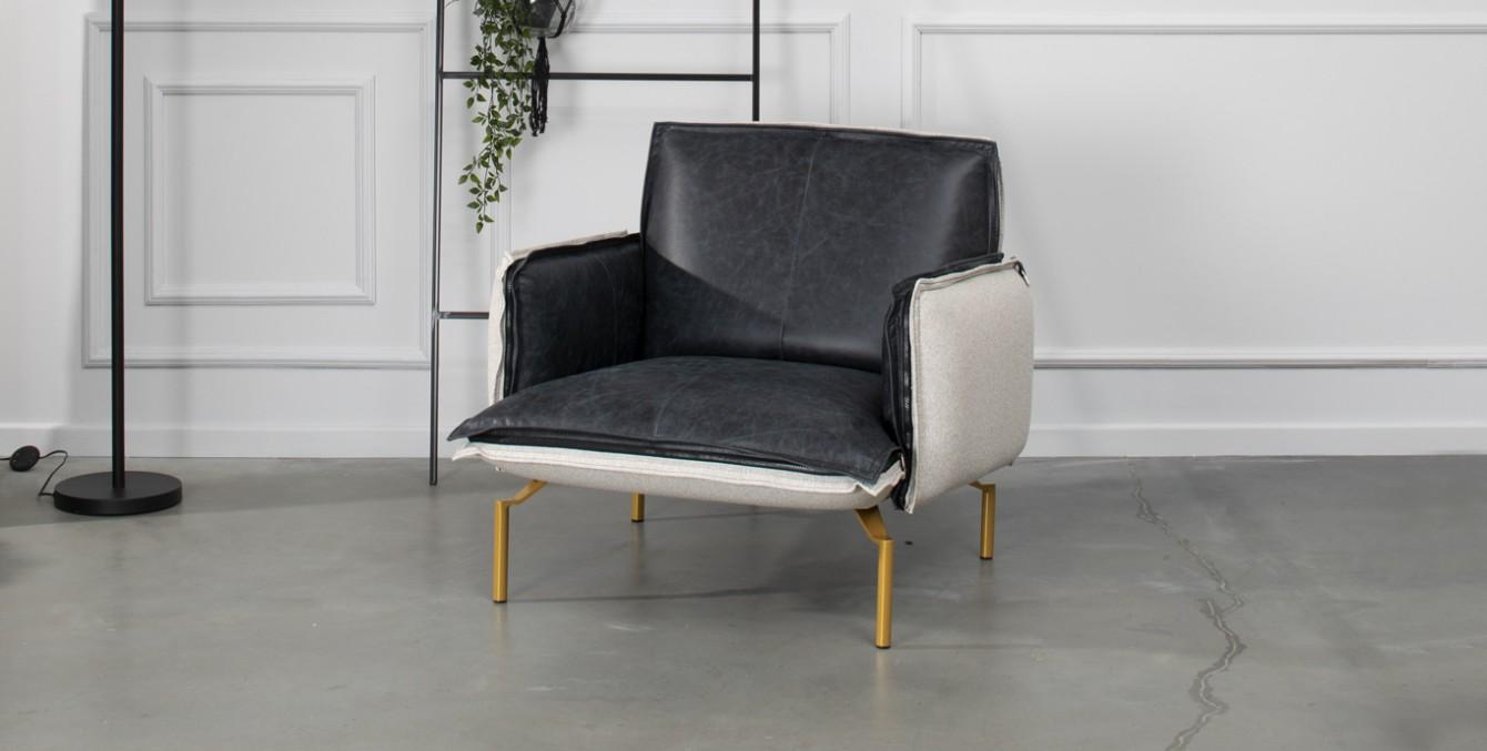 foteliai-fotelis-loft-1