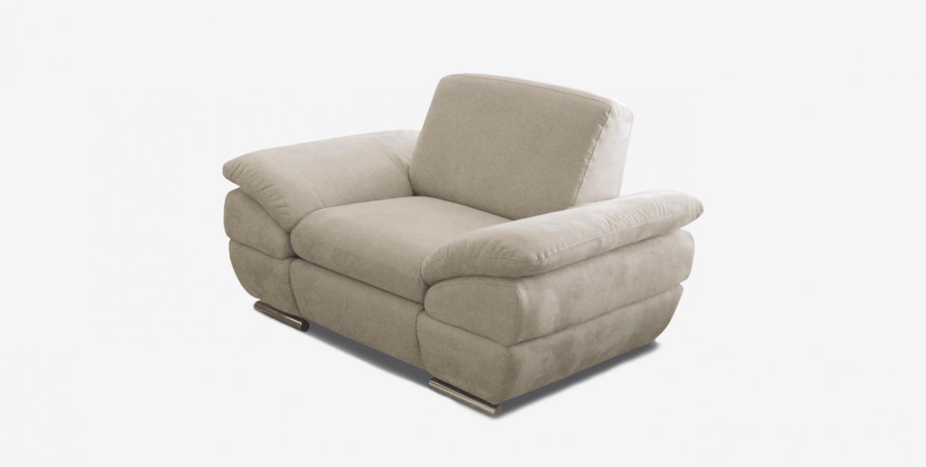 foteliai-fotelis-magre-33-1