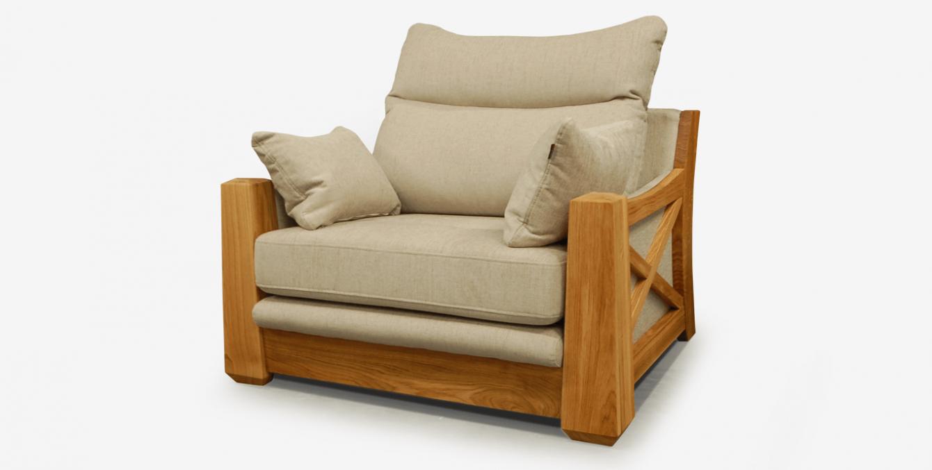 foteliai-fotelis-magre-9