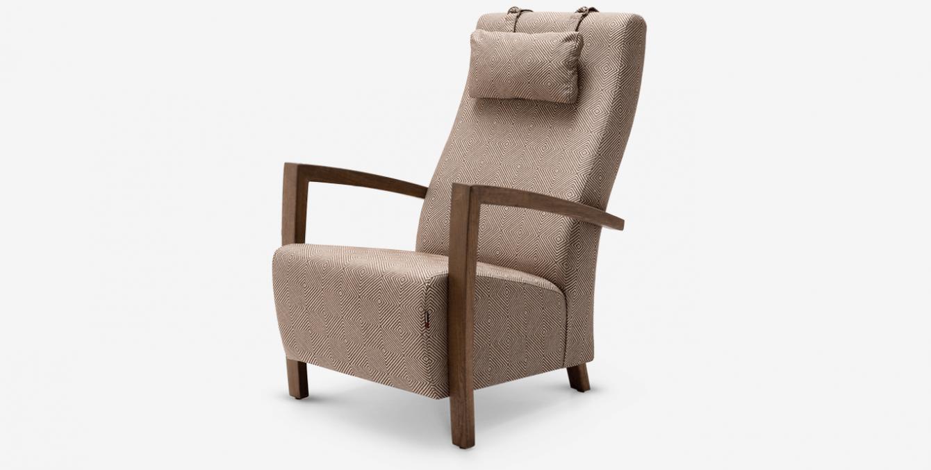 foteliai-fotelis-mira-2