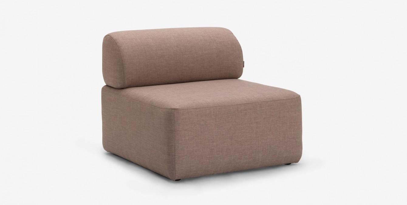 foteliai-fotelis-panda-1-4