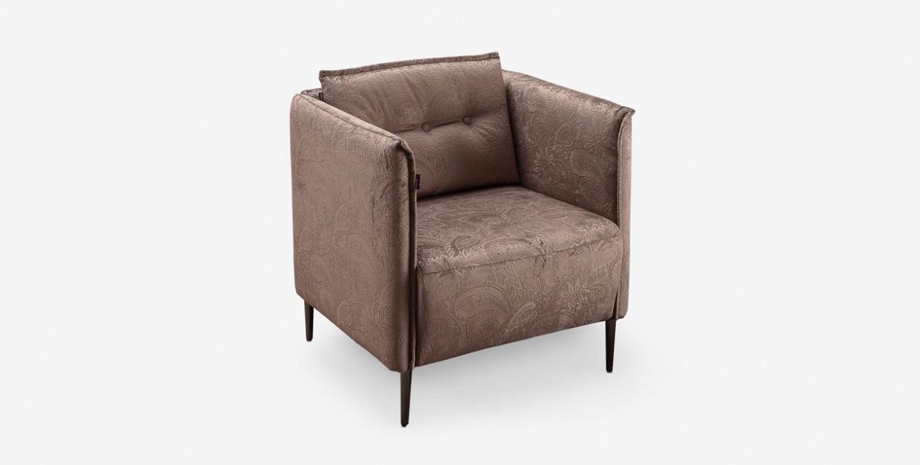 foteliai-fotelis-rubin-intaglio-1-2