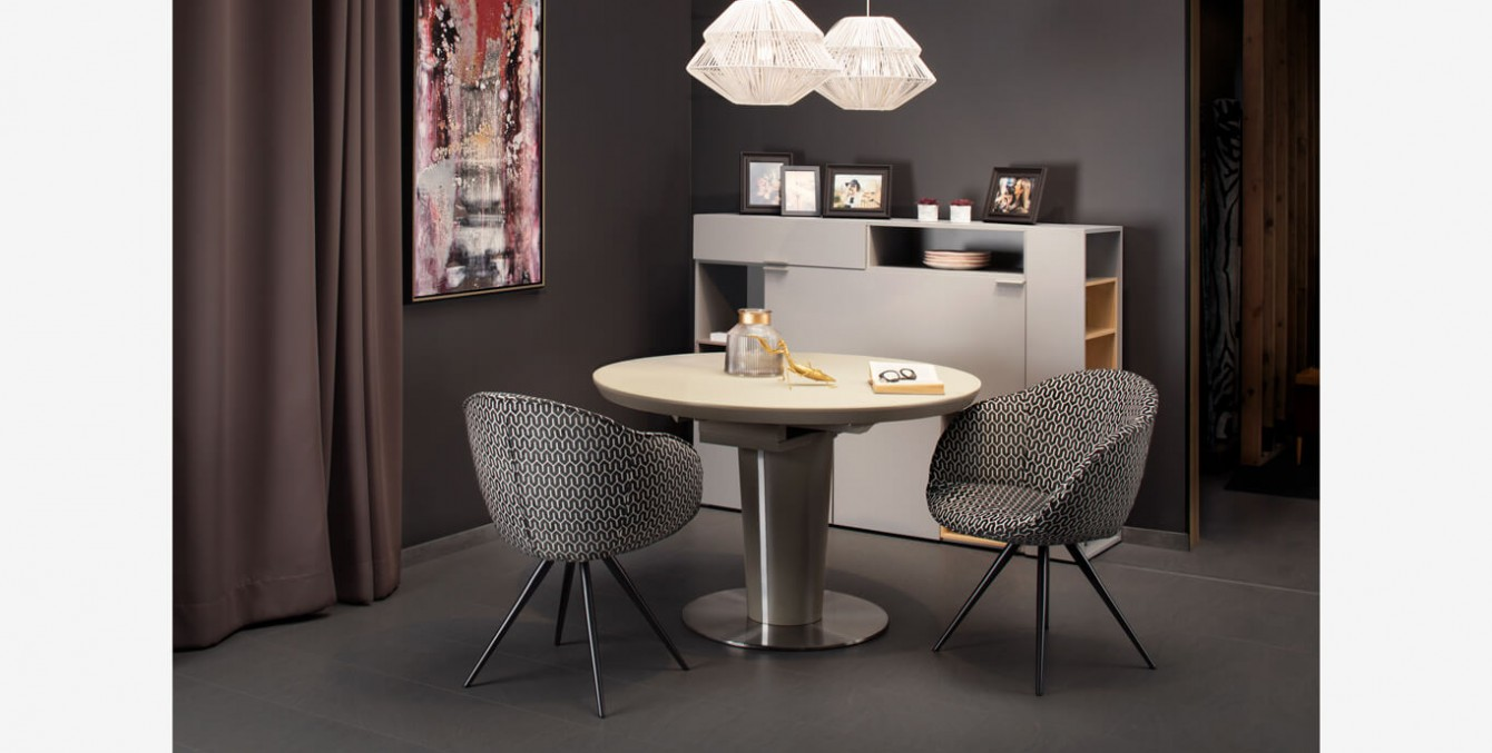 foteliai-fotelis-rusne-001