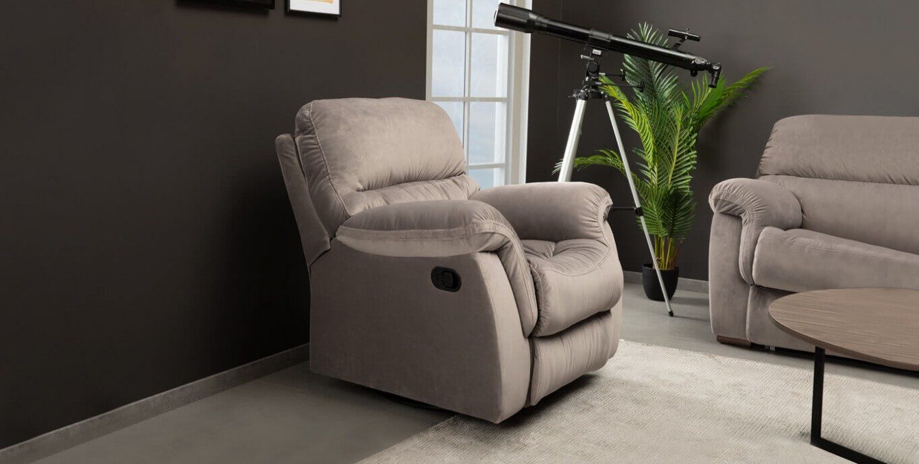foteliai-fotelis-venera-0