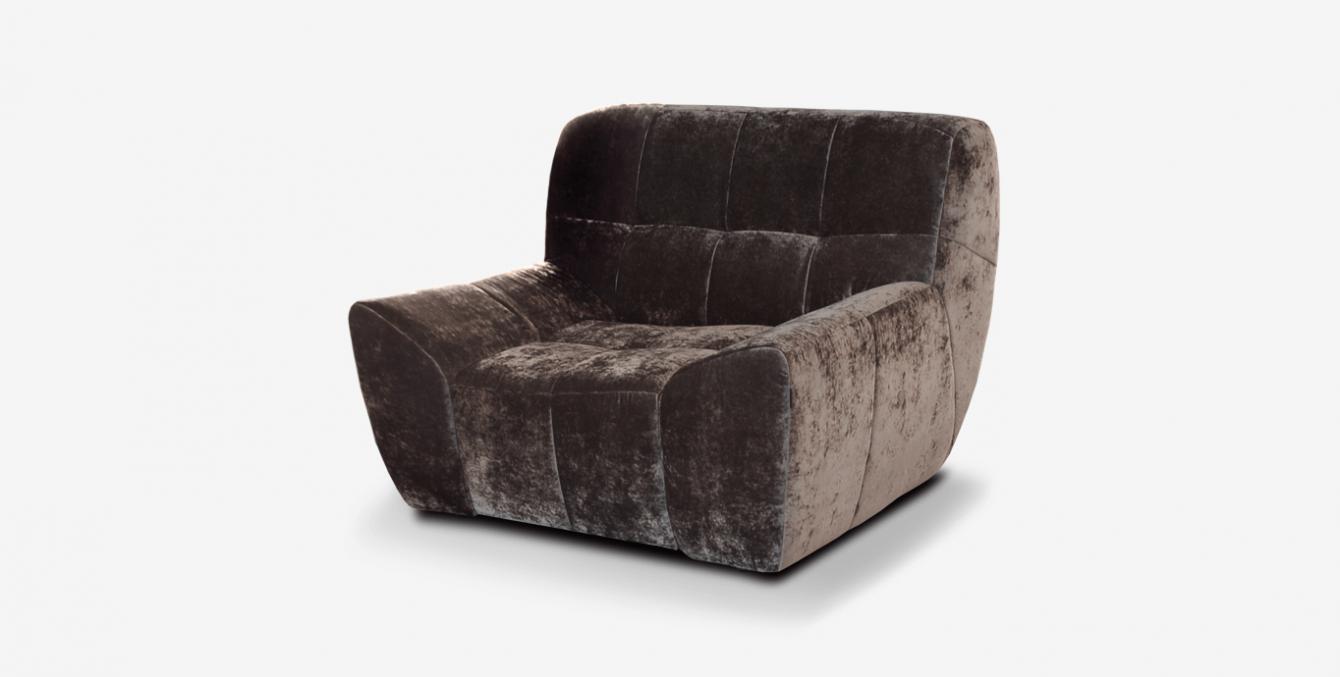 foteliai-fotelis-vip-1