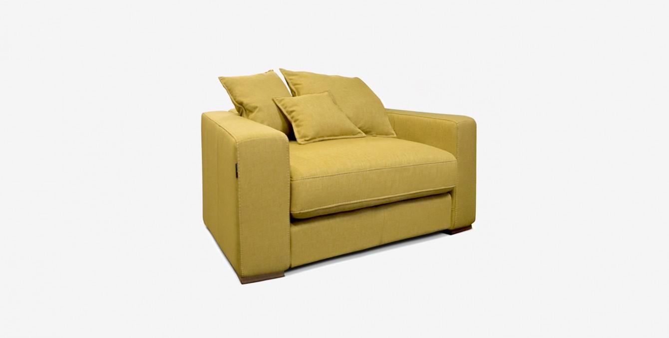 foteliai-fotelis-bravo-1