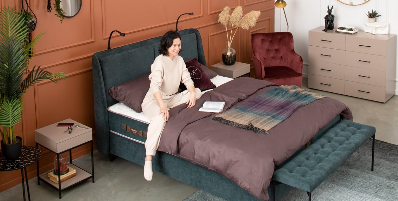 lovos-lova-kingrest-velvety35-6
