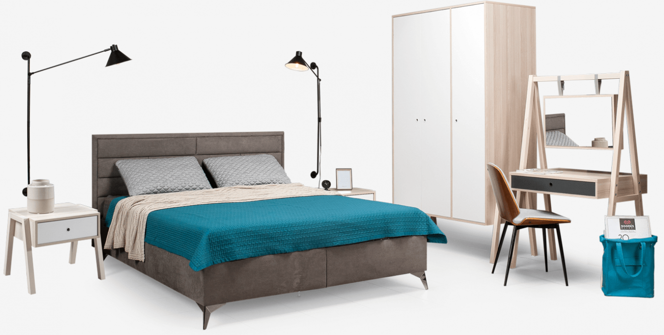 lovos-lova-svaja-2