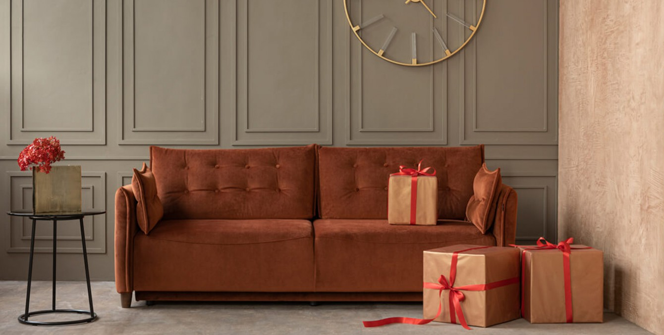 rubin-sofa-su-dovanomis-1364x740-1