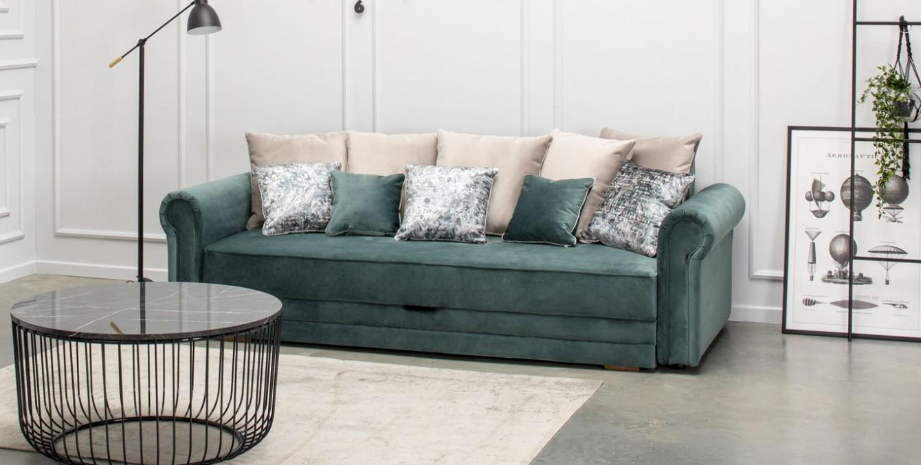 sofos-sofa-Classic-00
