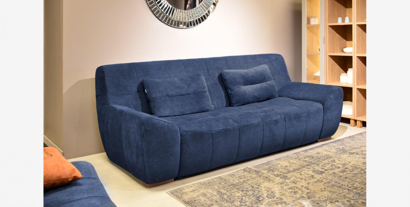 sofos-sofa-VIP-triviete-velvety43-1-1
